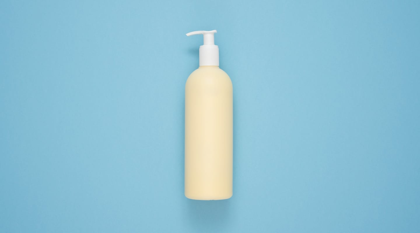 Alternatives to body lotion