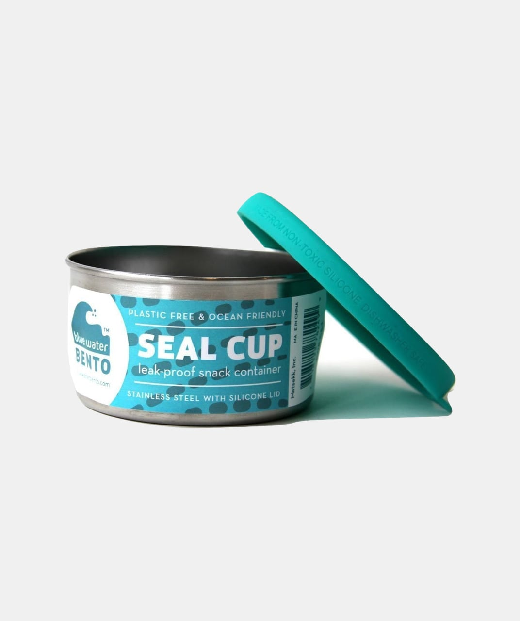Seal Cup