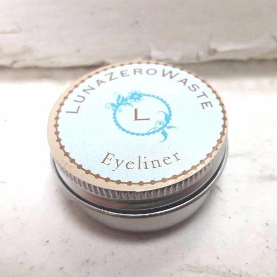 https://lunabeauty.shop/products/eyeliner-black
