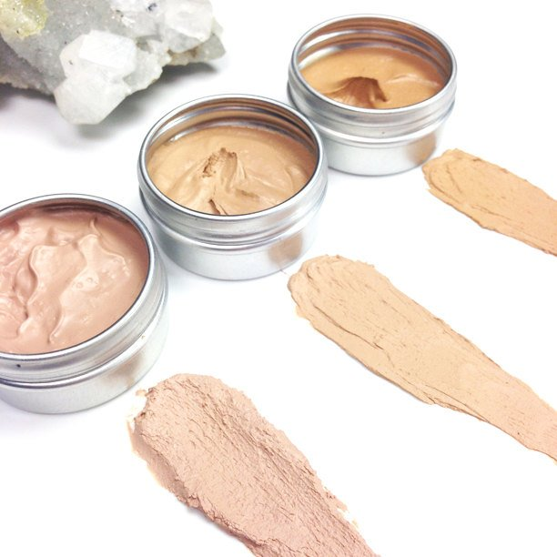 13 Zero Waste(ish) Makeup Brands - Zero Waste Nest