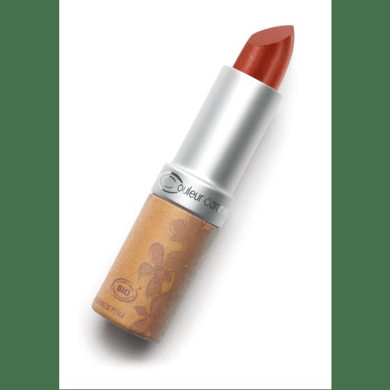 14 Zero Waste(ish) Makeup Brands - Zero Waste Nest