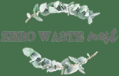 Zero Waste Nest