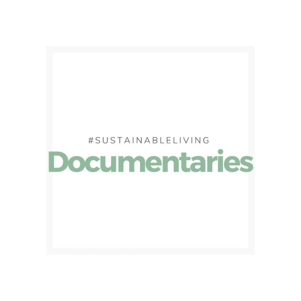 Resources Documentaries