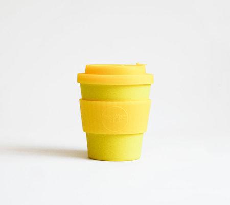 31 Zero Waste Online Stores - Zero Waste Nest