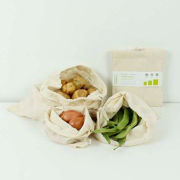 28 Zero Waste Online Stores - Zero Waste Nest