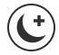 Sleep Help logo