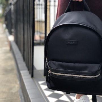 4 Upcycled Backpacks - Zero Waste Nest4 Upcycled Backpacks - Zero Waste Nest